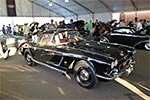 [VIDEO] 1962 Corvette Fuelie Big Brake Tanker Sells for $245,000 at Mecum's 2013 Kissimmee Auction
