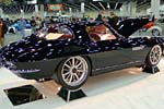 [PICS] Behold the C2/SS Custom Corvette from the Detroit Autorama