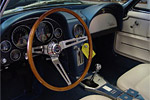 Corvette Auction Preview: Barrett-Jackson Palm Beach