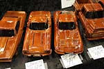 [PICS] Barrett-Jackson Palm Beach 2013 - The Corvettes