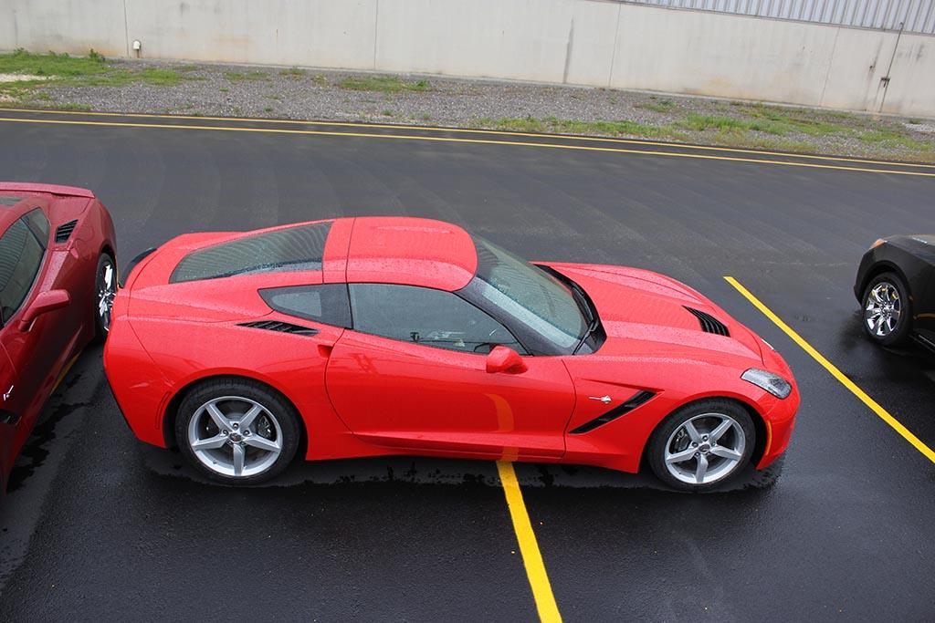 454 Ss Silverado For Sale In Alabama Autos Post