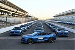 2014 Corvette Stingray to Pace the 97th Indianapolis 500