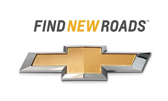 Chevrolet's Chris Perry Talks About the Automaker's Vehicle Launches in 2013