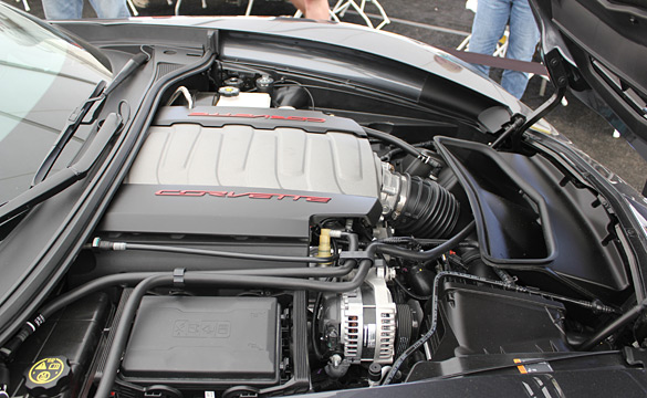 harbaugh-pace-car-announcement-says-chevy-c7-corvette-to-make-455-hp