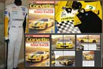 Corvettes on eBay: 200