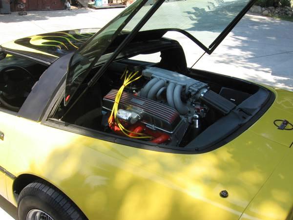 C4 moteur central arrière 061213_2