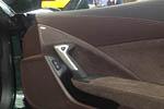 [PICS] The 2014 Corvette Stingrays at the Corvette Museum's 60th Anniversary Celebration