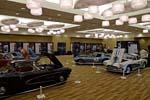 [PICS] The Great Hall at Bloomington Gold 2013