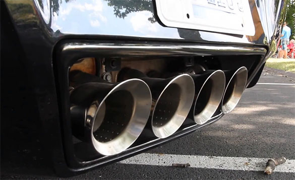 video-listen-to-the-different-sounds-from-the-2014-corvette-stingrays-dual-mode-exhaust