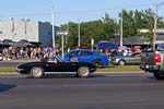 [PICS] The Corvettes of the 2013 Woodward Dream Cruise