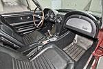 1967 L88 Corvette Convertible Headed to Mecum Dallas