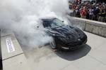 [PICS] Corvette Funfest 2013 Delivers a Memorable Milestone Celebration