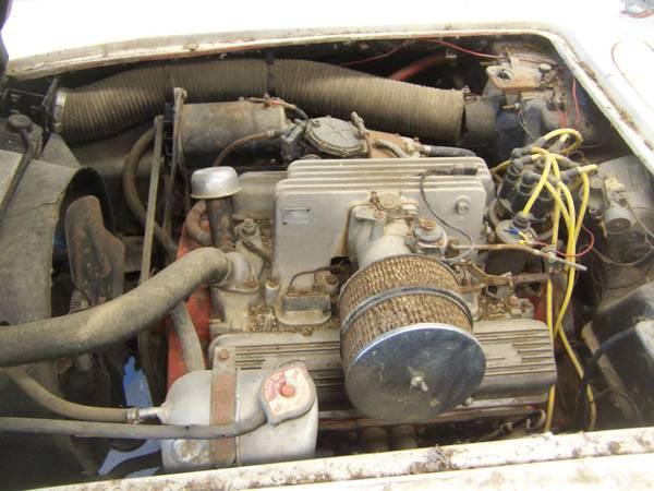 albuquerque auto parts  craigslist