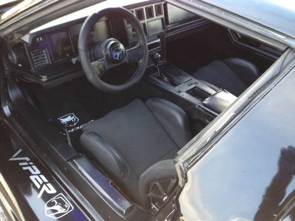 Corvette Seats C4 Craigslist | Autos Post