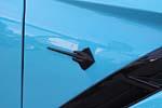Forgiato Widebody C7 Corvette Stingray