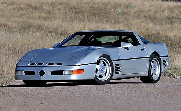 Mecum to Sell the Famous Callaway Sledgehammer at Kissimmee Auction