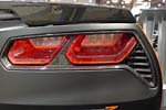 SEMA 2013 – The Nowicki Concept7 Corvette Stingray