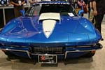 SEMA 2013: Your Custom Corvette Photo Gallery