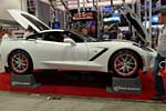 SEMA 2013: Your Custom Cor
