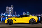 Automobile Magazine Names 2014 Corvette Stingray its Car of the Year