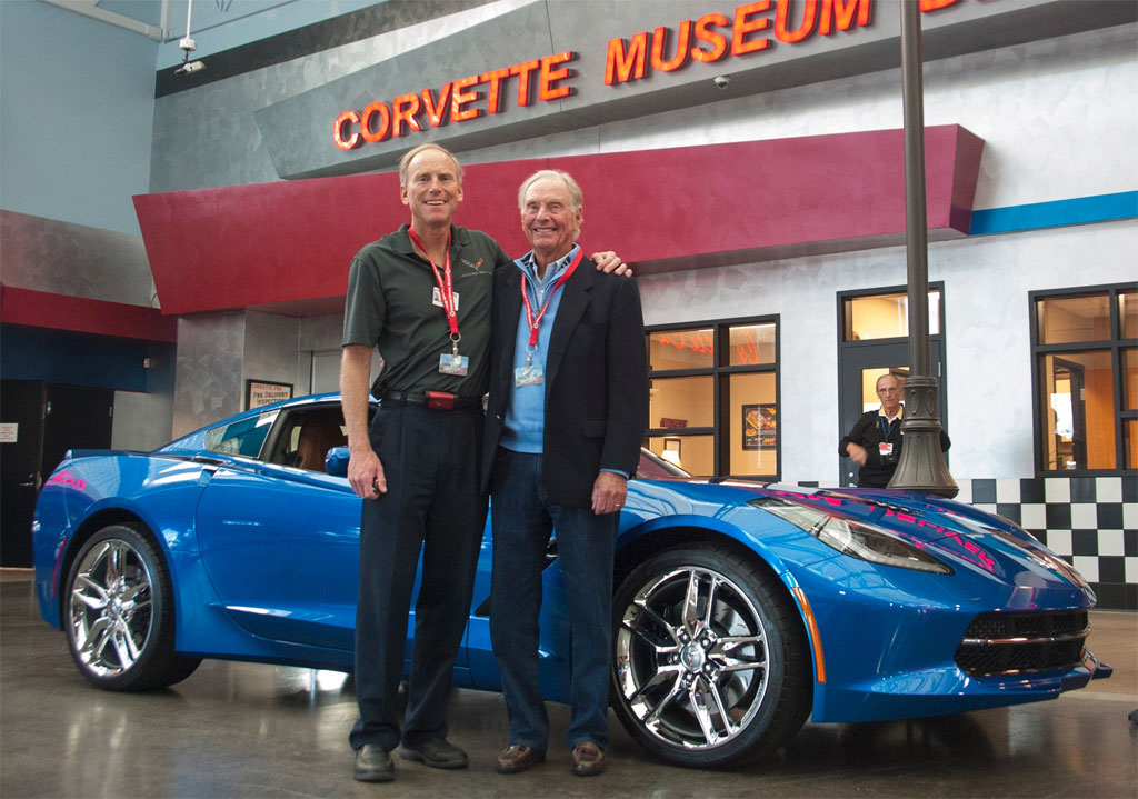 Dave Anderson Car Sales