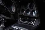 [PICS] 1976 Corvette Stingray Gets Updated by Vilner
