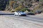 CorvetteBlogger Drives the 2014 Corvette Stingray Convertible