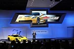 [PICS] The 2015 Corvette Z06 Revealed at NAIAS