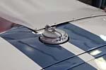 The 1956 Real McCoy Corvette Sells for $2.3 Million at Mecum Kissimmee