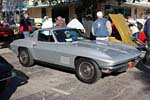 [PICS] The 2014 NCRS Winter Regional Corvette Show in Kissimmee