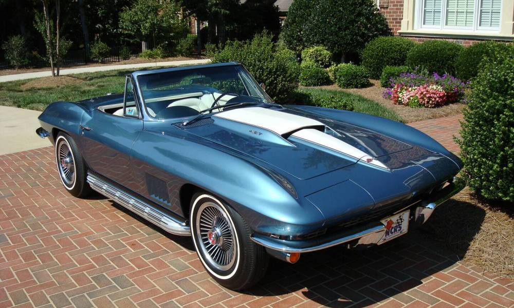 monday 24 corvette photos corvette sales news lifestyle. Cars Review. Best American Auto & Cars Review