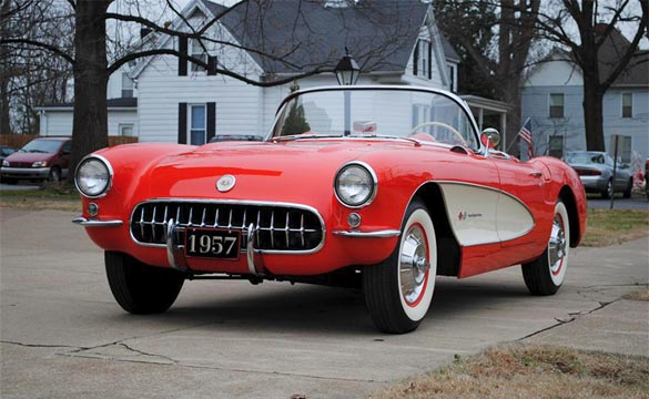video-last-chance-to-win-a-57-corvette-fuelie-in-saint-bernards-classic-corvette-raffle