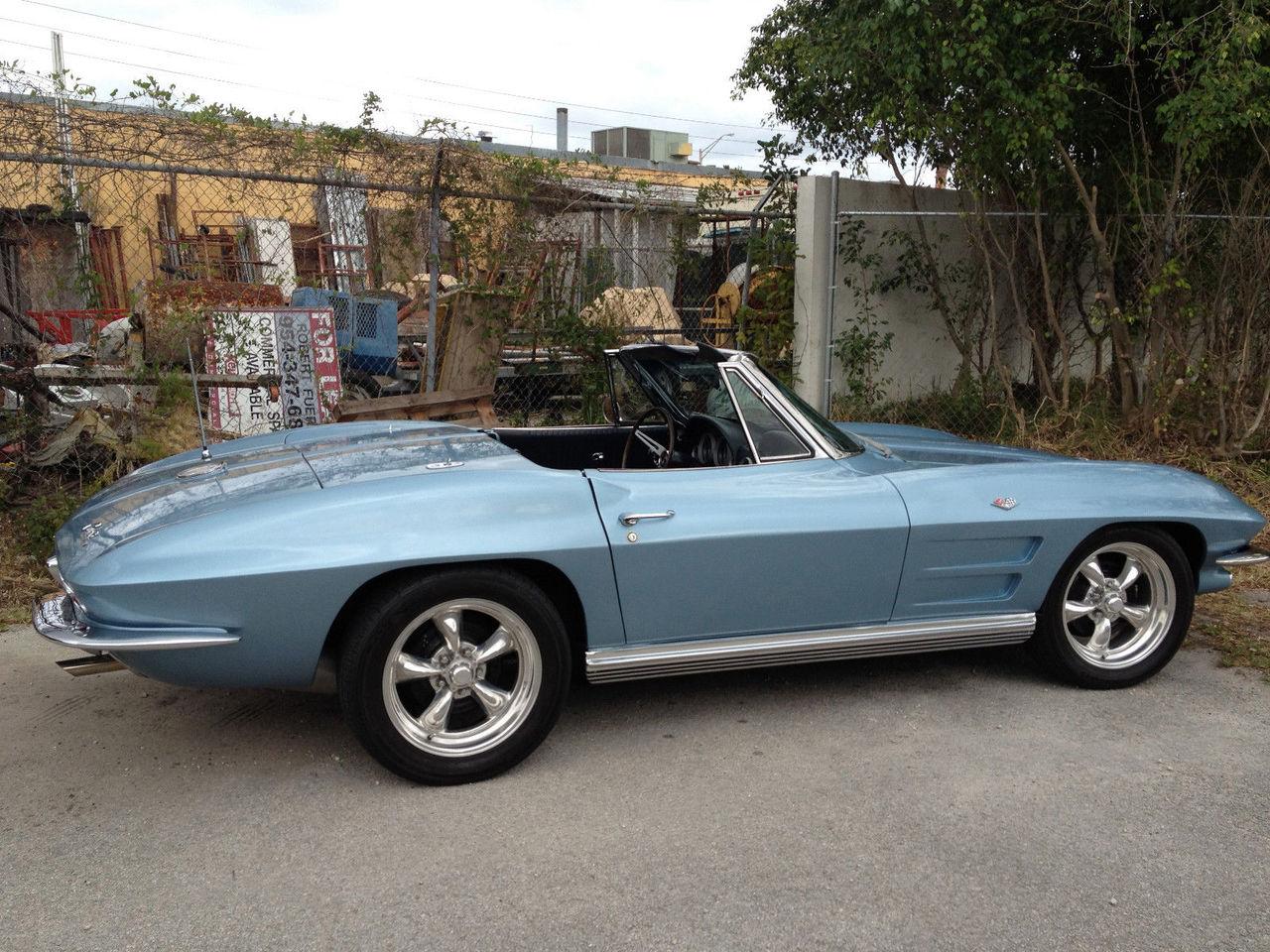 gallery midyear monday 31 corvette photos corvette sales news lifestyle. Black Bedroom Furniture Sets. Home Design Ideas