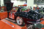 [PICS] Corvettes and More at the 2014 Detroit Autorama