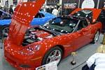 [PICS] Corvettes and More at the 2014 Detroit Autorama