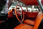 [PICS] The 1957 Hot Rod Magazine Project Corvette Reborn