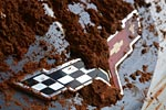 [VIDEO] The 2009 1.5 Millionth Corvette Recovered from the Corvette Museum Sinkhole