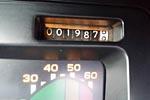 Corvettes on eBay - Ultra Low Mile 1987 Callaway B2K Convertible
