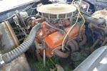 [PICS] Bloomington Gold 2014 – 1965 Big Tank Barn Find