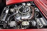 Former Barn Find 1968 L88 Corvette Known as Bounty Hunter Headed for Mecum Monterey