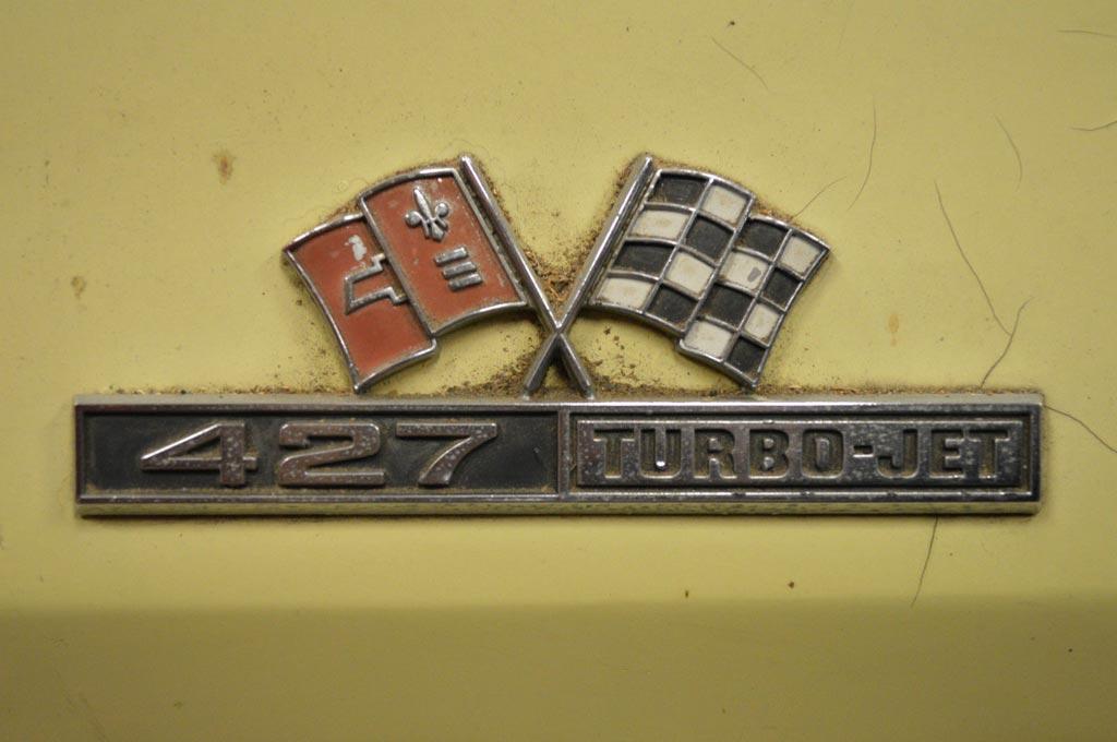 Nwi Indiana Craigslist Cars