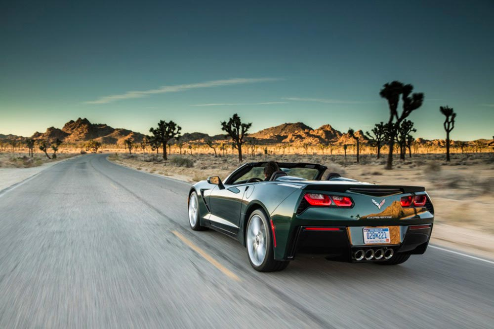 top gear 39 s jeremy clarkson reviews the corvette stingray and calls it. Cars Review. Best American Auto & Cars Review
