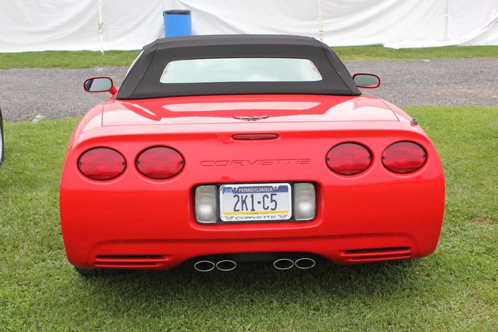 Zr1 Corvettes For Sale On Autos Weblog