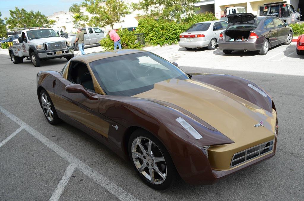 2014 Corvettes For Sale On Ebay Autos Post
