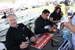2014 Corvette FunFest at Mid America Motorworks