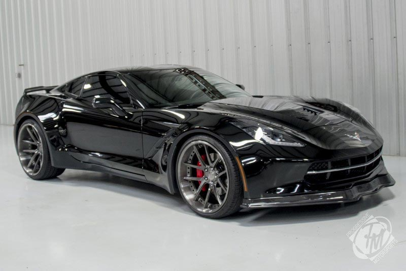 related pictures 2014 corvette zr1 for sale 2017 2018 best car. Cars Review. Best American Auto & Cars Review