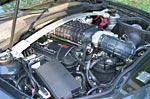[PICS] Callaway Delivers a Torch Red SC627 Corvette Stingray