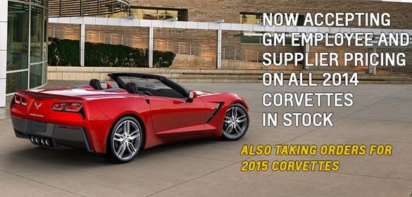 Contact Robert Kramer at Sport Chevrolet - 888-880-9972