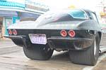 [PICS] Corvettes on the Boardwalk in Ocean City, NJ