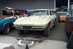 Corvettes on eBay: Package of 11 Project C2 Corvette Sting Rays
